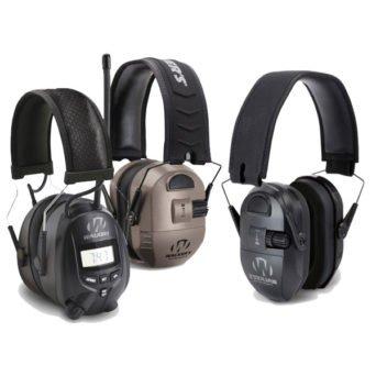 electronic-muffs