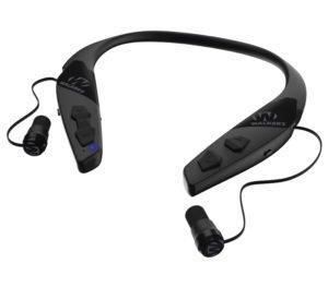 Razor Xv 3.0 Headset