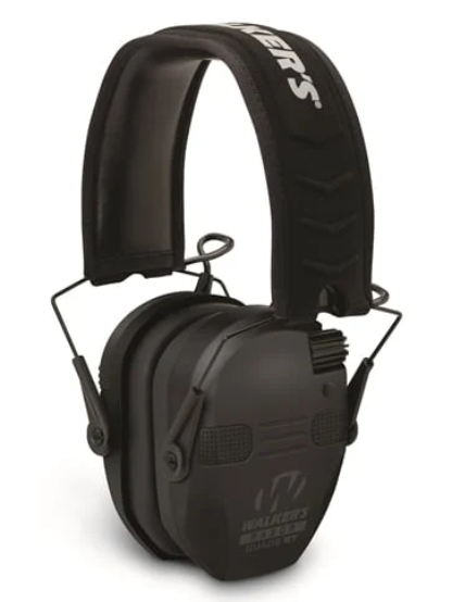 the-advantage-of-silencer-bluetooth-earbuds-and-razor-ear-muffs-pic-2