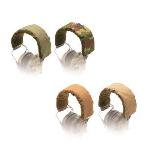 Razor Headband Wrap