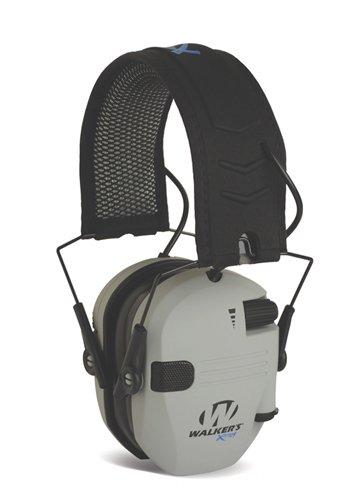 Razor Digital Bluetooth Xtrm
