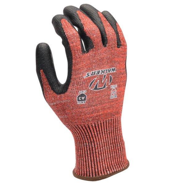 walker's a3 cut resistant gloves