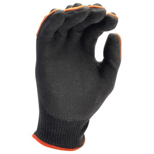 A4 Cut Resistant Gloves (copy)