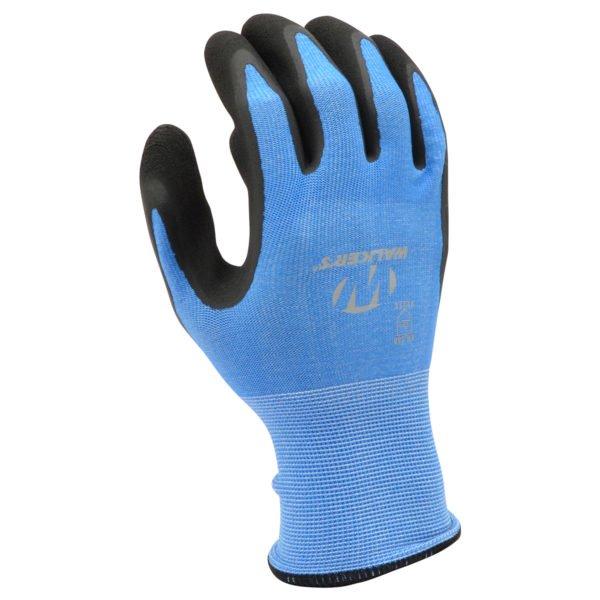walker's coated cooling gloves