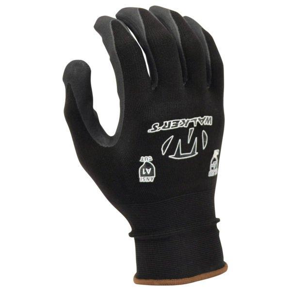 walker's coated nylon xtra grip gloves